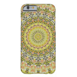 Edenbridge Kaleidoscope iPhone 6 Case