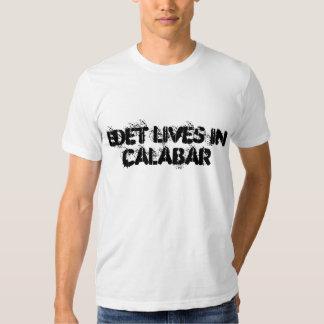 Edet lives T-Shirt