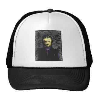 Edgar Allan Poe Gorro De Camionero