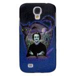 Edgar Allan Poe gótico