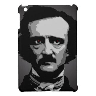 Edgar Allan Poe iPad Mini Case