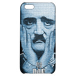 Edgar Allan Poe iPhone Case Cover For iPhone 5C