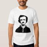 Edgar Allan Poe Polera