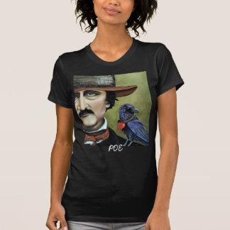Edgar Allan Poe T-Shirt