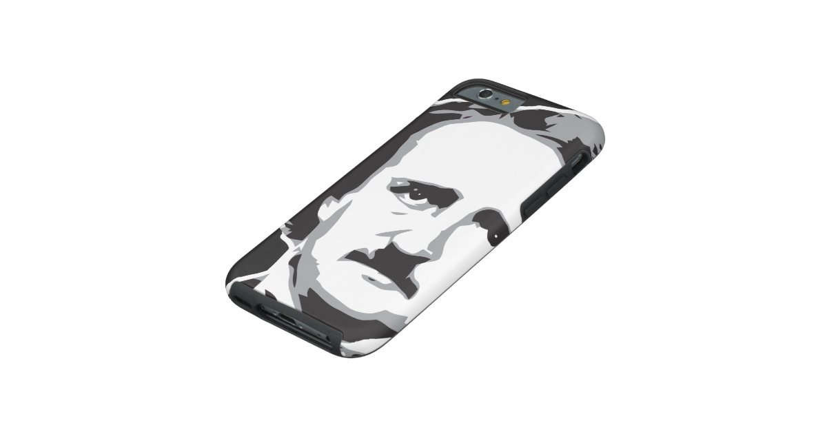 App face Cute Emotion Pack 02 XpBxwptp moreover Gmail Redesign additionally I love new york in a extraordinary style barely there iphone 6 case 256959634311780920 likewise Certifiedsonofgod wordpress besides Edgar allan poe tough iphone 6 case 256981568673091174. on how much is an iphone screen for a