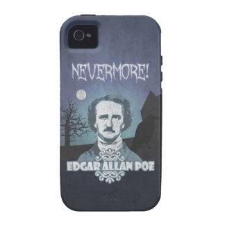 Edgar Allan Poe's Nevermore