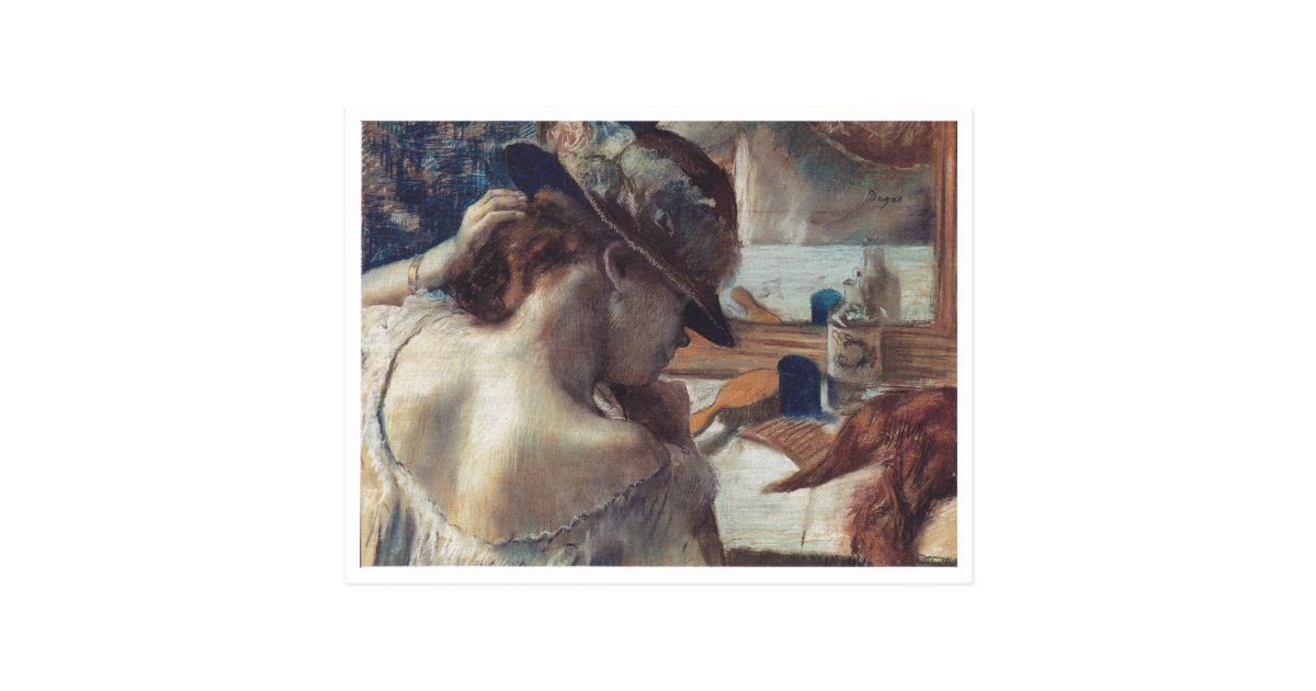 compare monet and degas These artists, such as frédéric bazille, edgar degas, claude monet, berthe  morisot, camille pissarro, auguste renoir, alfred sisley and mary cassatt,  sparked.