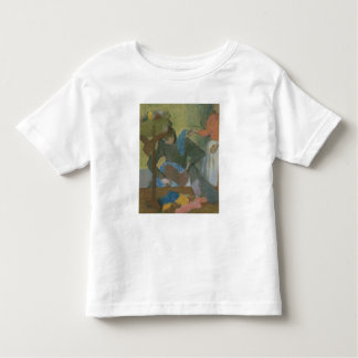 Edgar Degas   At the Milliner's, c.1898 Toddler T-shirt
