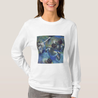 Edgar Degas | Blue Dancers, c.1899 T-Shirt