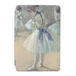 Edgar Degas | Dancer iPad Mini Cover