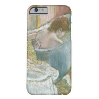 Edgar Degas | The Bath Barely There iPhone 6 Case