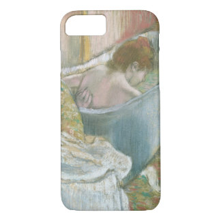 Edgar Degas | The Bath iPhone 8/7 Case