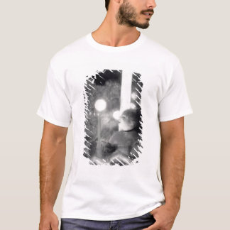 Edgar Degas | The Cafe Concert T-Shirt
