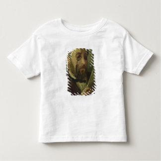 Edgar Degas Toddler T-shirt