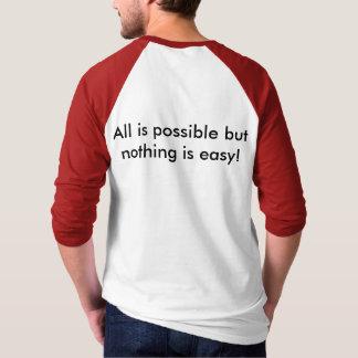 Edgar Shirt