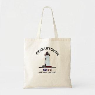 Edgartown. Bags