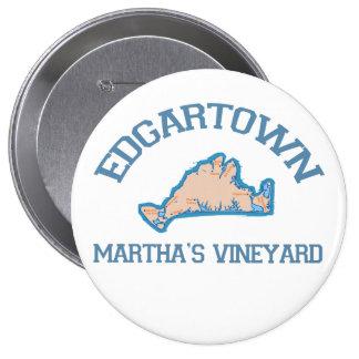 Edgartown MA - Varsity Design. Pins