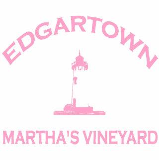 Edgartown MA - Varsity Design. Statuette
