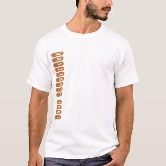 Edge Connector T-Shirt