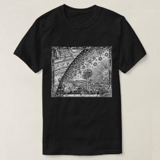 edge of the firmament 1888 T-Shirt