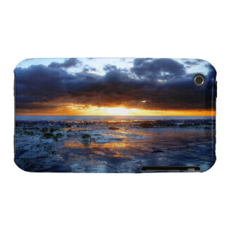 Edge of the World iPhone 3 Case-Mate Cases