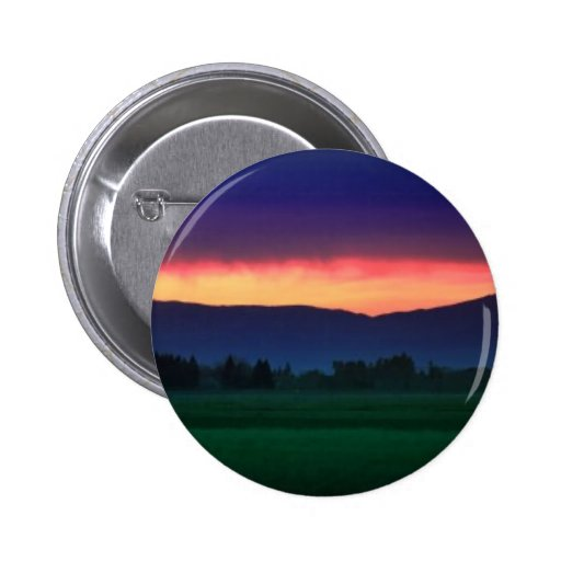 Edge of Town Buttons