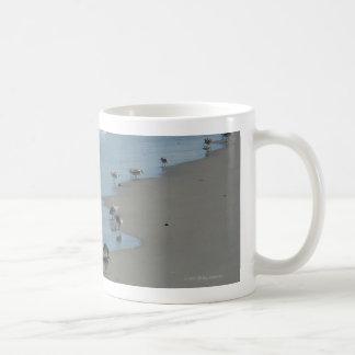 Edge Walkers Mugs