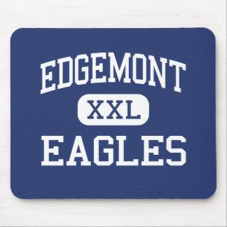 Edgemont - Eagles - Junior - Edgewood Washington Mouse Pad