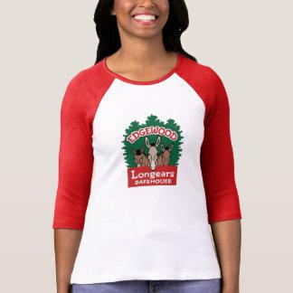 Edgewood Longears Safehouse Apparel T-shirt