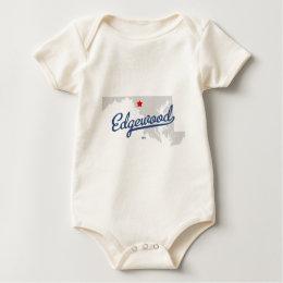 Edgewood Maryland MD Shirt