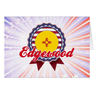 Edgewood, nanómetro tarjetón