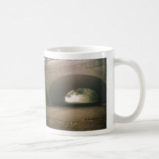 edgewood park mug