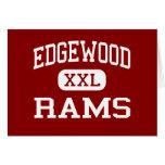 Edgewood - Rams - Middle - Edgewood Maryland Cards