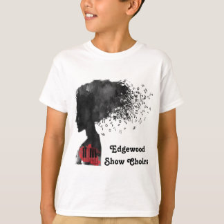 Edgewood Spirit Wear T-Shirt
