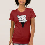 Edgeworth! T-shirts