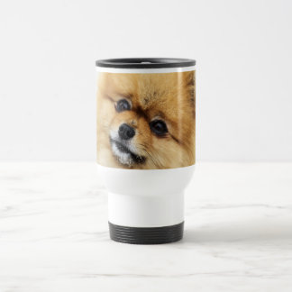 Edgrrrr #1 travel mug
