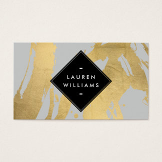 Edgy Business Cards & Templates | Zazzle