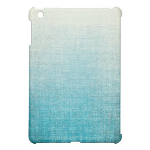 Edición especial de la colección de los hombres iPad mini protectores