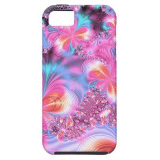 Edición limitada 29 iPhone 5 carcasa