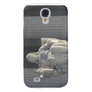 Edificio del Tribunal Supremo de Estados Unidos Funda Para Galaxy S4