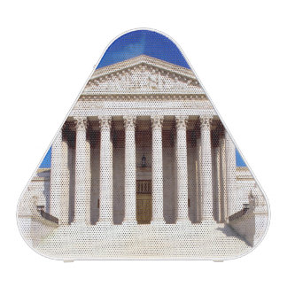 Edificio del Tribunal Supremo de los E.E.U.U., Was Altavoz Bluetooth