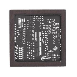 Edificio, edificios, estructura, arquitectura, caja de joyas de calidad