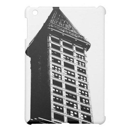 Edificio histórico de Seattle