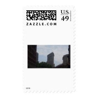 edificios altos (kkincade12) sellos