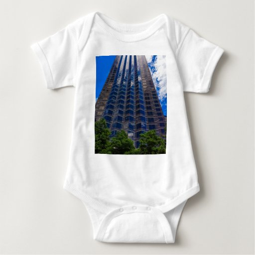 edificios body para bebé
