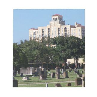 Edificios de los árboles n de West Palm Beach la F Bloc