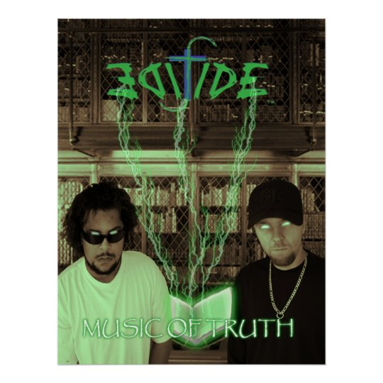 Edifide-flyer-08 copy poster