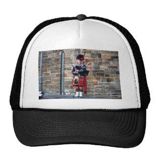 Edimburgh Trucker Hat