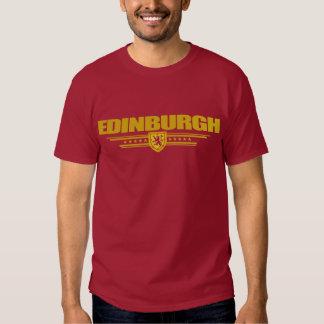 Edimburgo Camisas