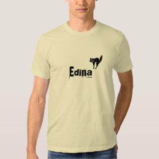 Edina Tee Shirt